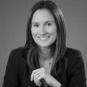 Lara Mossman