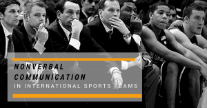 nonverbal-communication-in-international-sports-teams