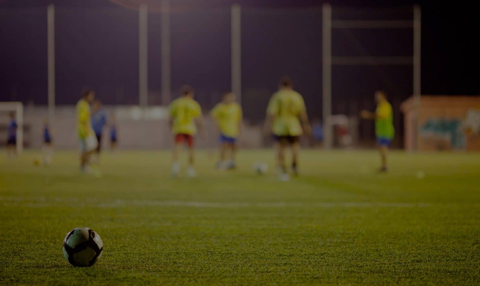 players non linear pedagogy