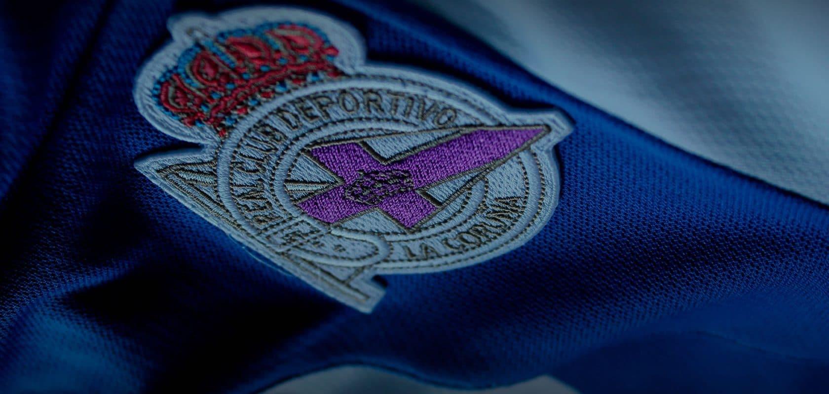 Deportivo. Photo: Gabriel / Flickr
