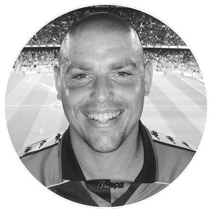 Dan Wright Profile Image