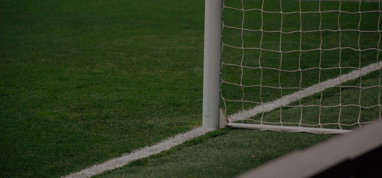Goal Angle