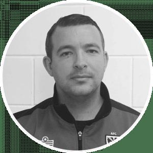 Jeremy Sauer, AFC Wimbledon