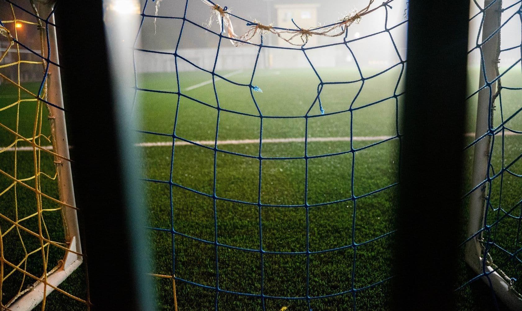 australian academy football