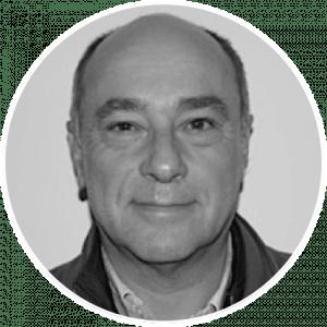 Professor Stephen Rollnick