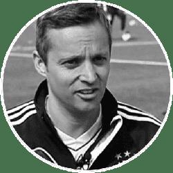 Ruben Jongkind