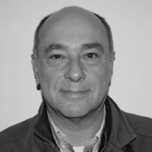 Stephen Rollnick
